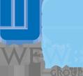 WEWE Group a.s. - prodej a pronájem nemovitostí